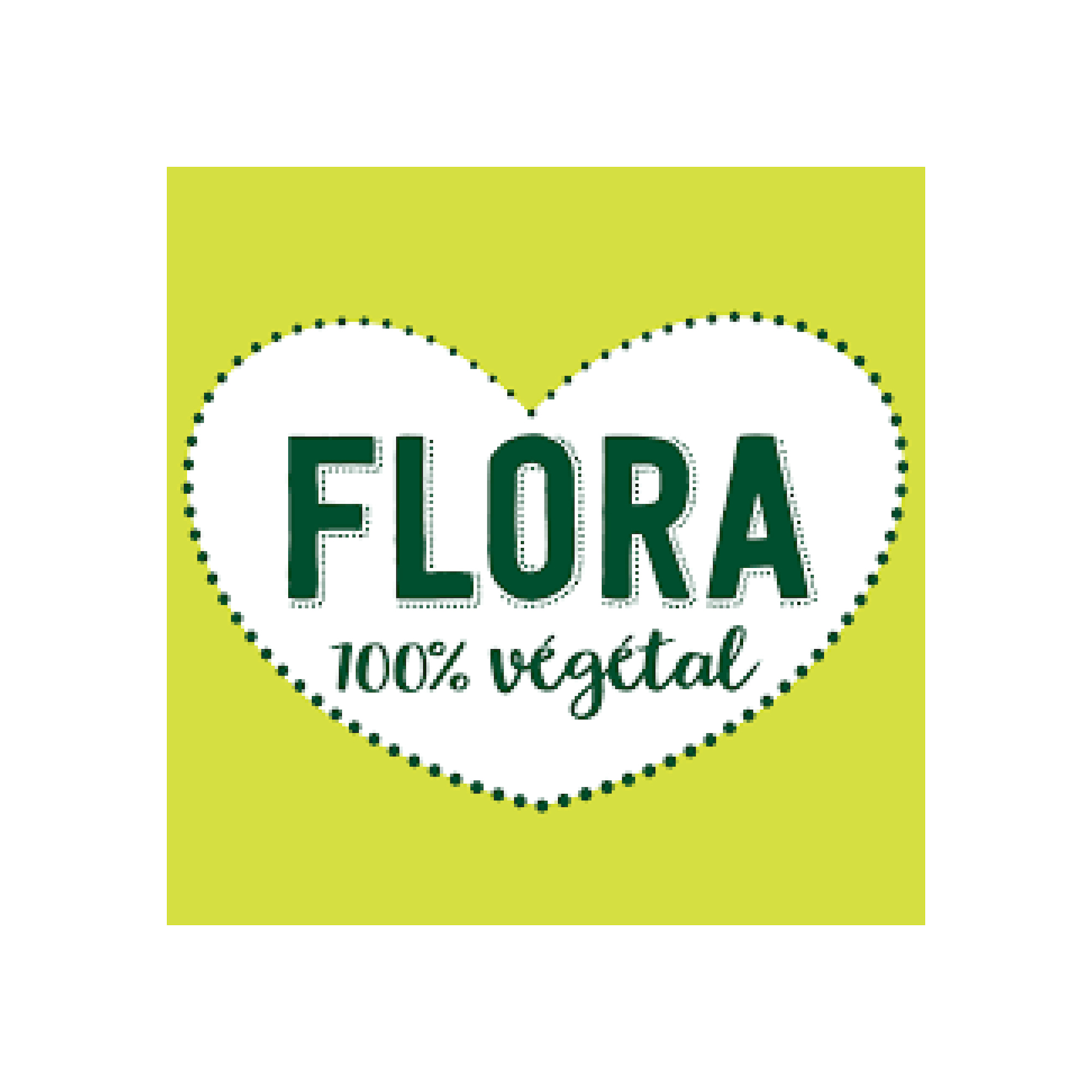 Client Flora - agence Your Bright Side