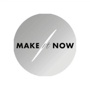Client Make It Now - agence Your Bright Side