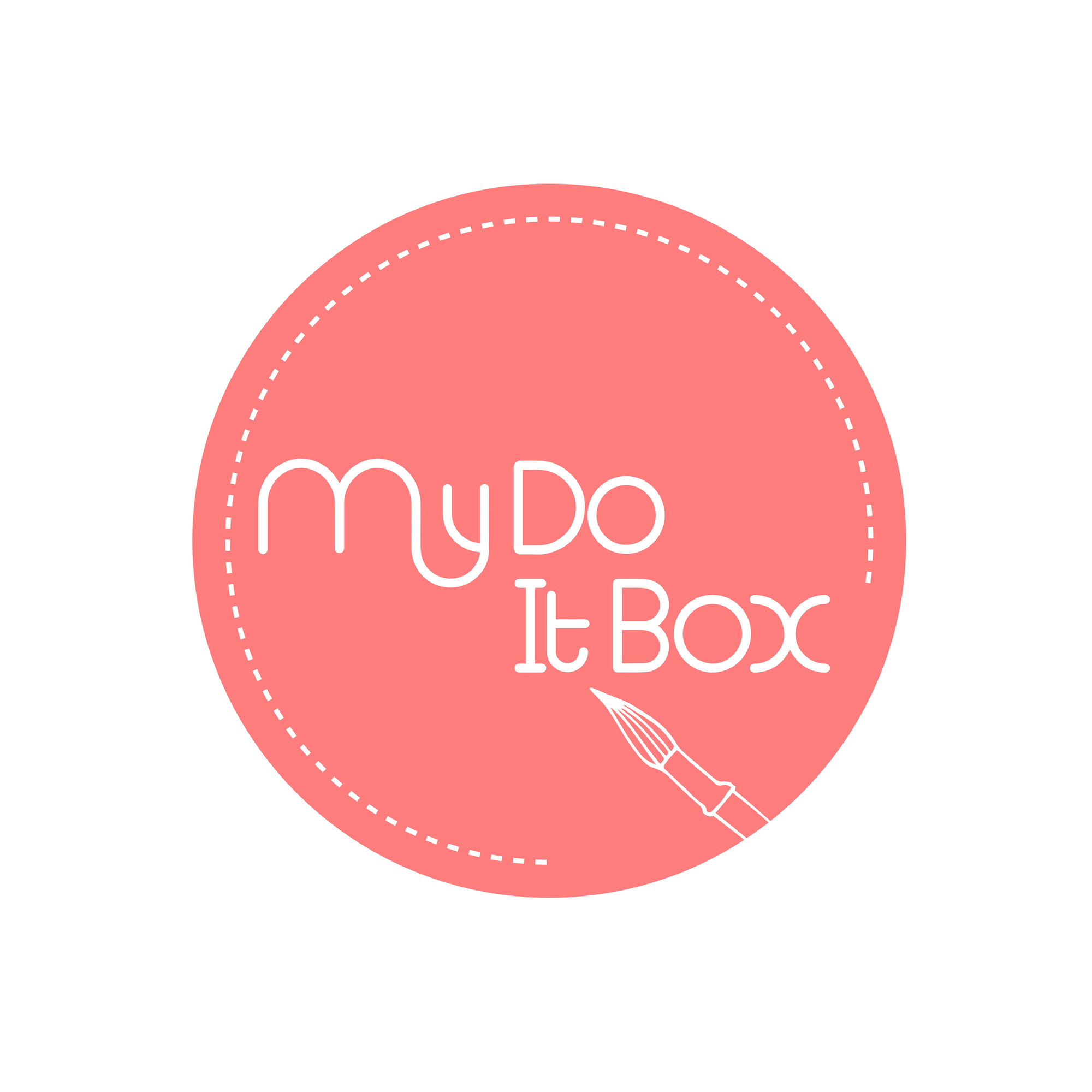 Client My Do It Box - agence Your Bright Side
