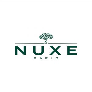 Client Nuxe - agence Your Bright Side