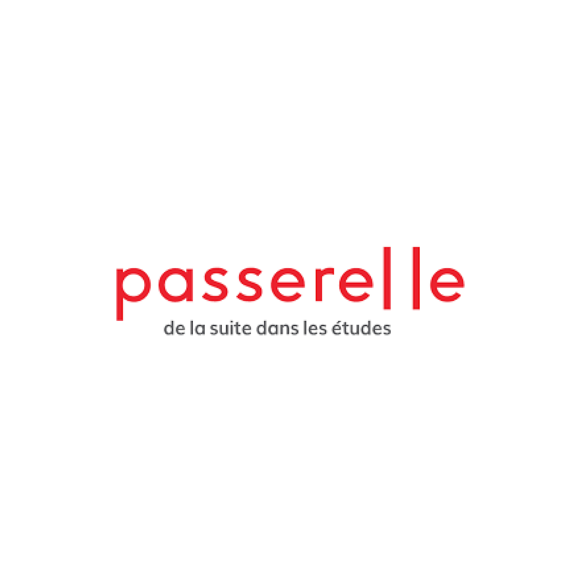 Client Passerelle - agence Your Bright Side