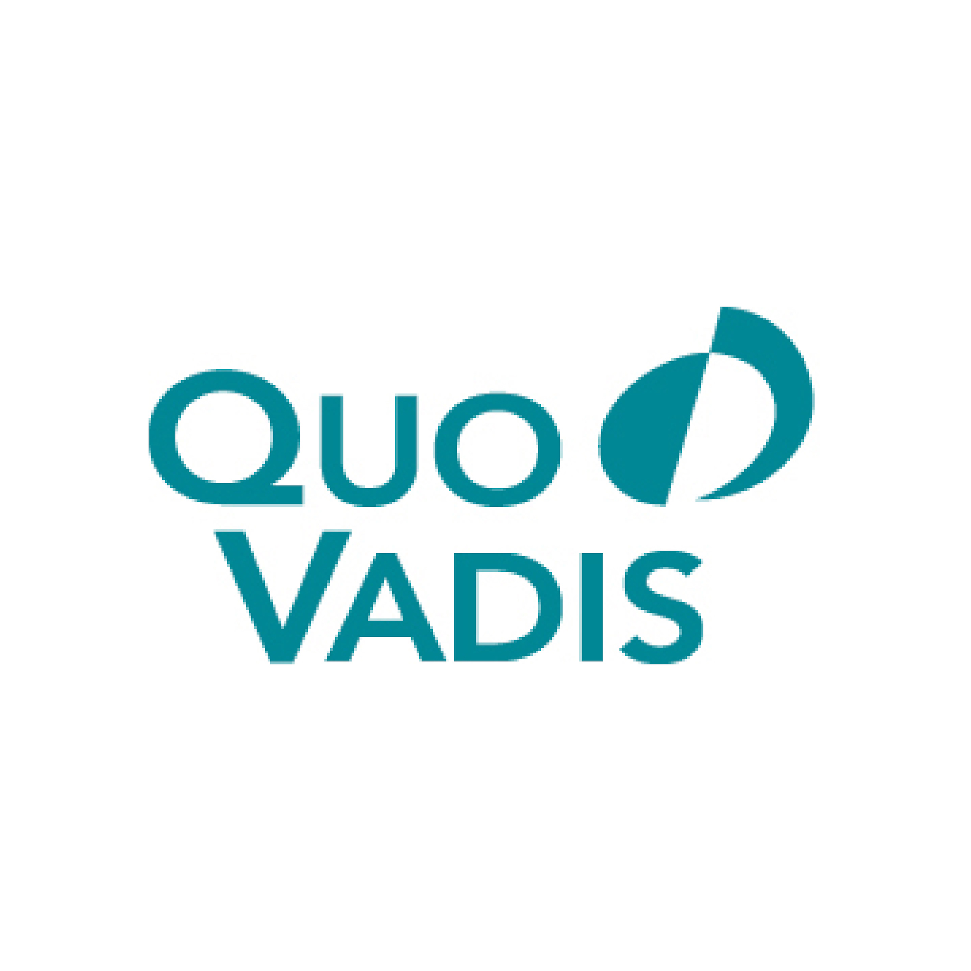 Client Quo Vadis - agence Your Bright Side
