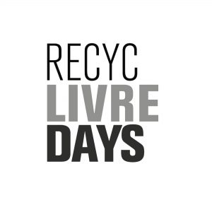Client Recyclivre- agence Your Bright Side