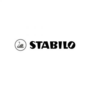 Client Stabilo - agence Your Bright Side