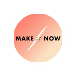 Make It Now - agence YBS