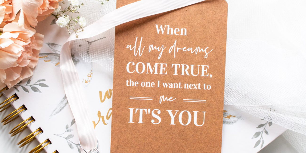 Popcarte x Agence Your Bright Side