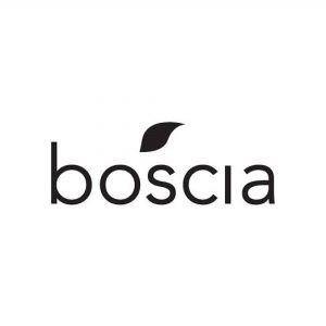Client Boscia - agence Your Bright Side