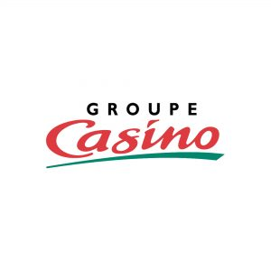 Client Casino - agence Your Bright Side