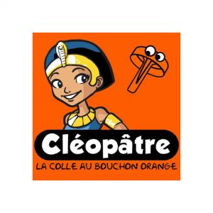 Client Cléopâtre - agence Your Bright Side